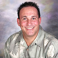 Jeff Altman - Licensed Mortgage Agent