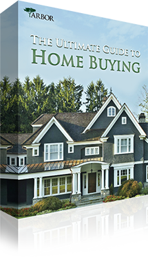 first time home buyers guide to home buying book
