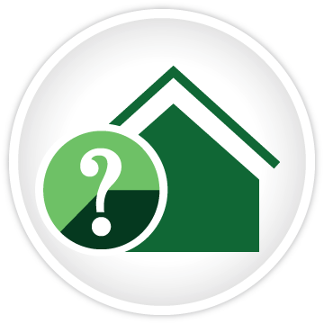 Ask a Licensed ARBOR Agent a Question