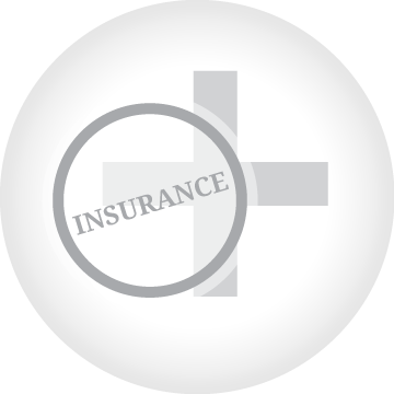 Arbor Insurance Services