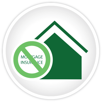 Remove My Mortgage Insurance Payment