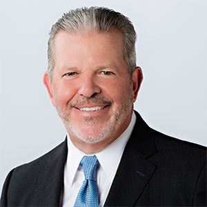 Art Rice - Executive Loan Advisor