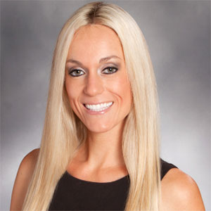 Kimberly Capizzi - Executive Loan Advisor
