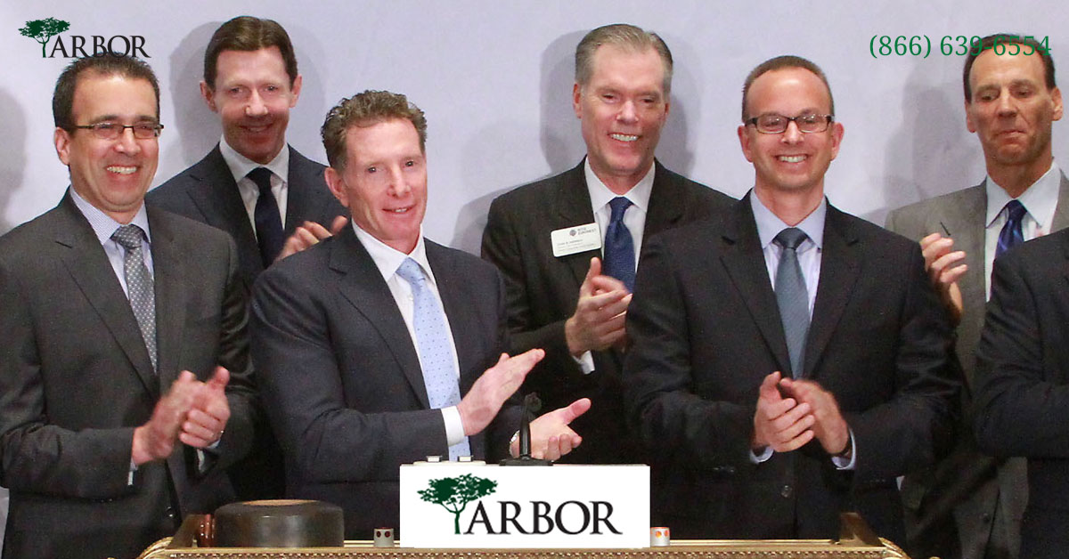 Tustin Auto Center >> Arbor Financial Group Managers President CEO Tustin CA