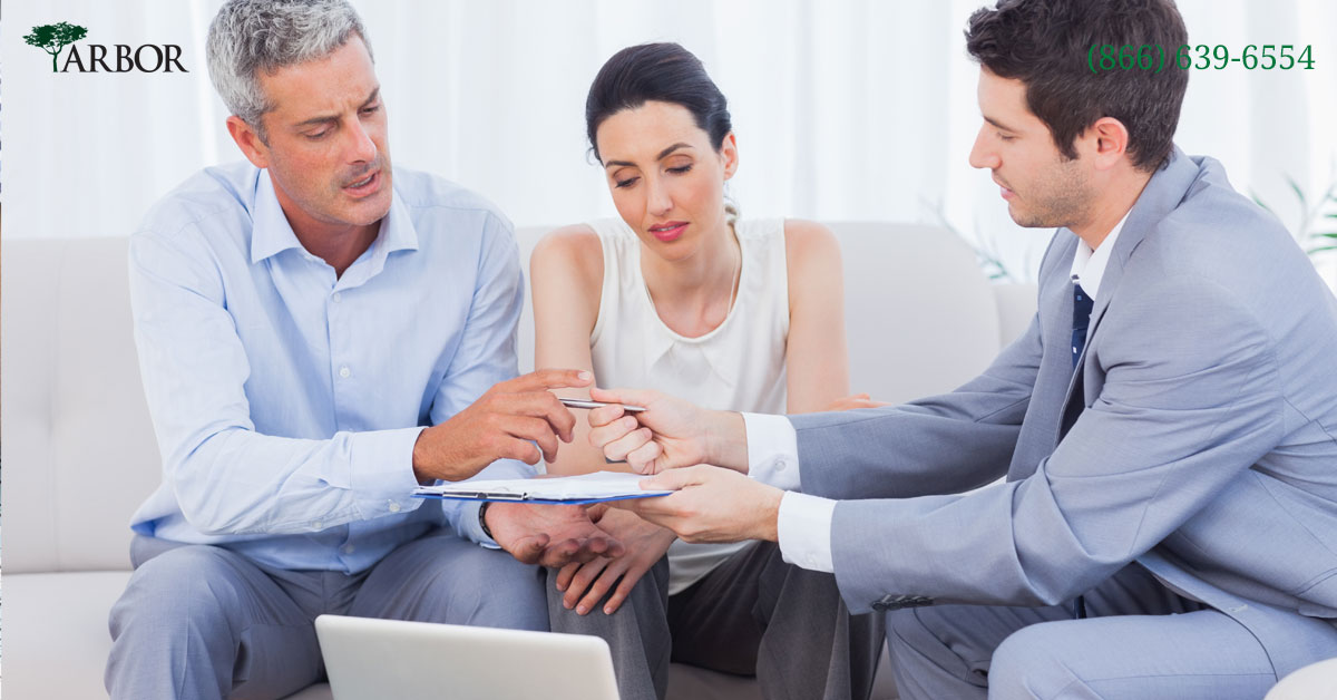 appraise the pros and cons of A good performance appraisal can become the basis the manager needs to support an increase in an employee's salary -- the original purpose of the performance appraisal performance appraisals allow employees to know where they stand, and what they must do to improve.
