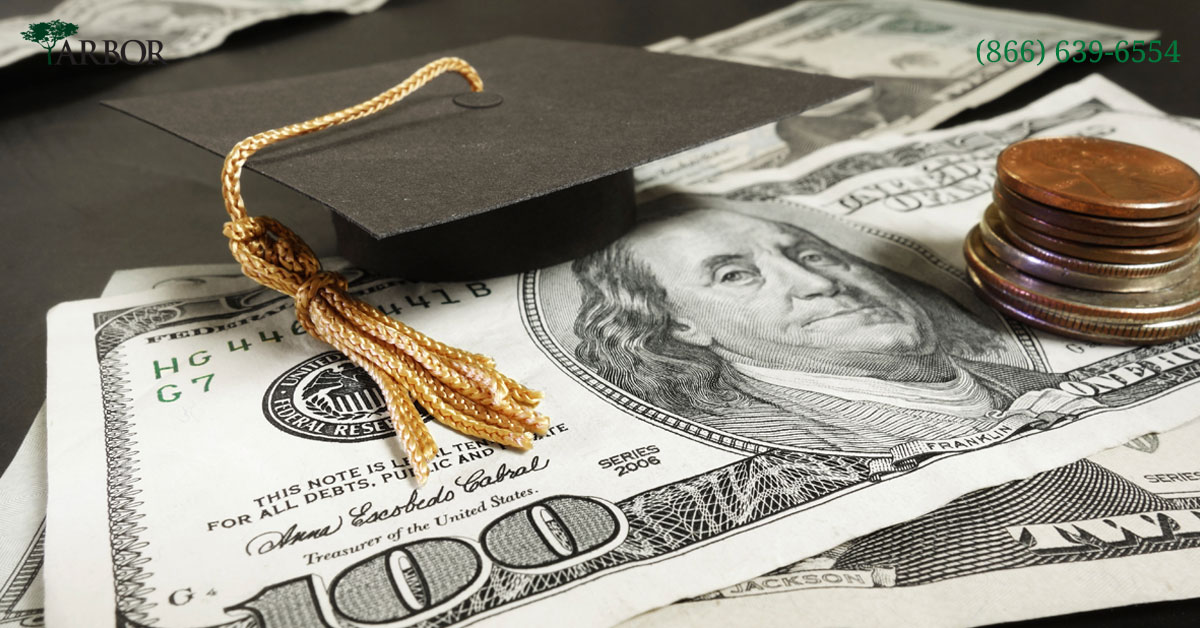 What You Should Know about Student Loan Consolidation ...