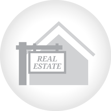 Arbor Real Estate Services