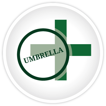 umbrella-liability-insurance