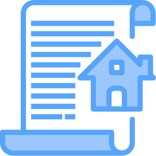 Components of a Mortgage