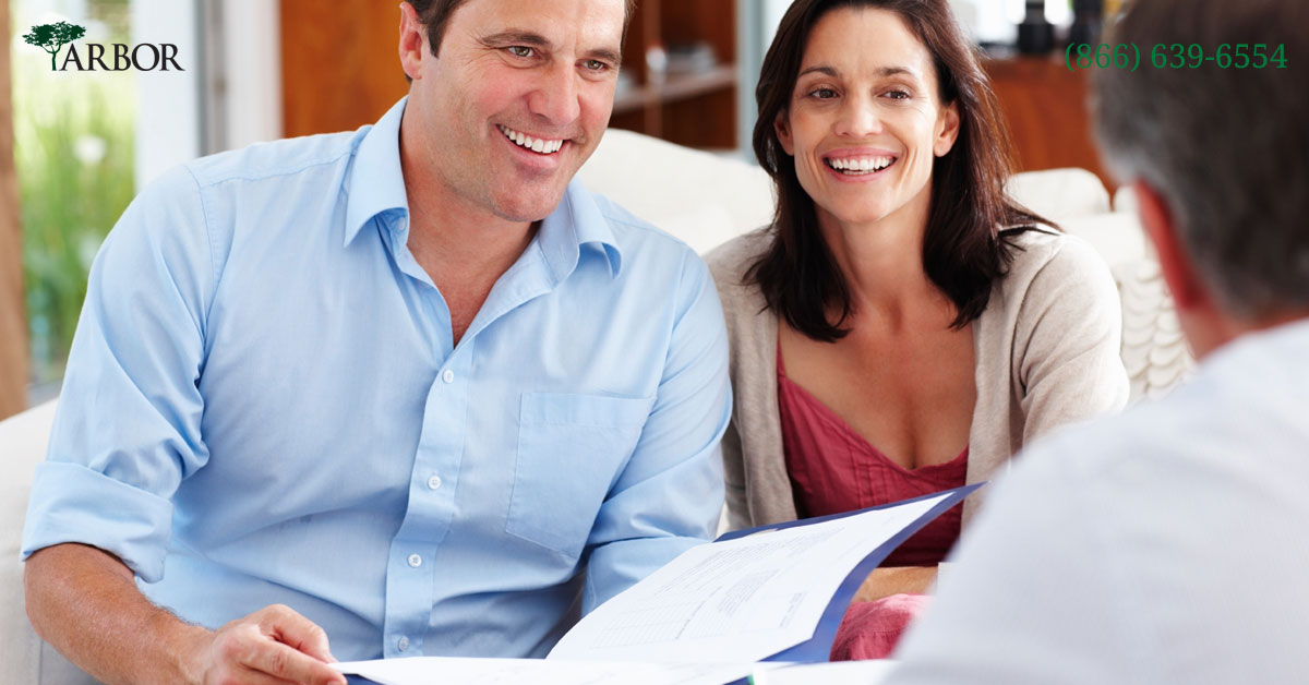 How to Remove Mortgage Insurance? image