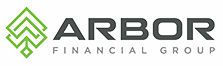 Arbor Financial logo
